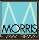 Melinda Morris - Morris Law Firm logo