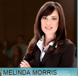 Melinda Morris - Morris Law Firm photo