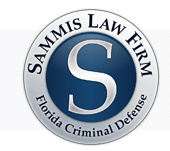 Amanda Brunson - Sammis Law Firm logo