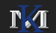 KYLE MCLEOD logo