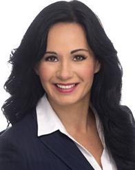 Eviana J. Martin - Martin Law Firm photo