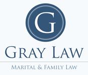 Christi Gray logo