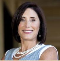 Donna J Marshall - Marshall Law Office photo