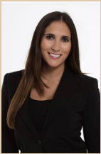 Samantha Branda - Marshall Law Office photo