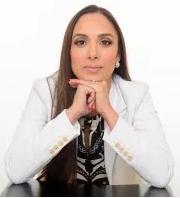 Vanessa Vasquez de Lara photo