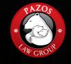 NADIA PAZOS logo
