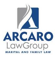 TIMOTHY ARCARO logo