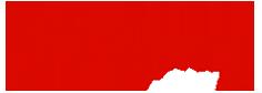 Evan Schwartz logo