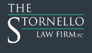Rosario Stornello logo