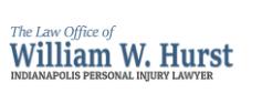 Law Office of William W. Hurst, LLC logo