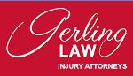 Gerling Law logo