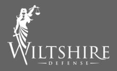 Mo Wiltshire logo