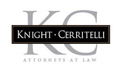 Knight & Cerritelli logo