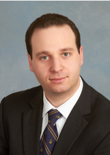 Aleksandr Y. Troyb, Esq. photo