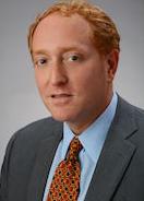 Stephen M. Tannenbaum photo