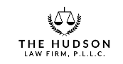 Hudson Law Firm, P.L.L.C. logo