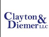 Alfred Clayton Jr. logo