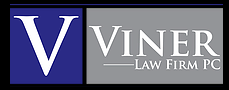 Viner Law Firm PC logo