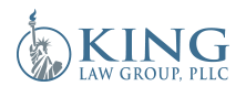 King Law Group, PLLC logo