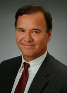 James J. Bickerton, Esq. photo