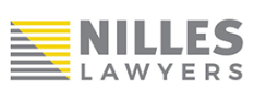 The Woods Law Firm logo