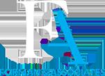 Larry Forman Law, PLLC logo