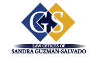 Law Offices of Sandra Guzman Salvado LLC logo