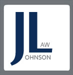 Johnson Law Office, PLLC logo