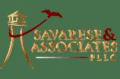 Savarese and Associates logo