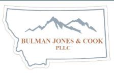 Bulman Law Associates PLLC logo