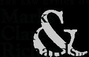 Elizabeth Stuht Borchers logo