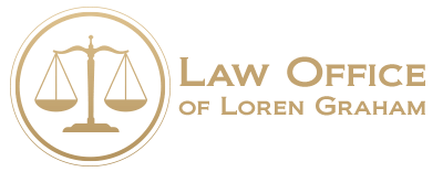 Law Office of Loren Graham photo
