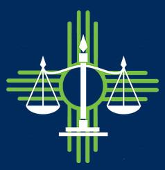 Marco P. Serna logo
