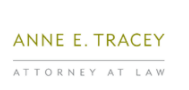 Anne E. Tracey's Law Office logo
