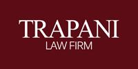 Trapani Law Firm logo