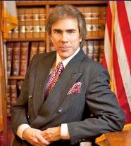 WILLIAM D. KICKHAM photo