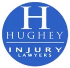 Hughey Law Firm logo
