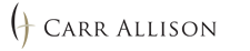 Andrew P. Anderson - Carr Allison logo