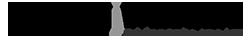 Esplin Weight logo