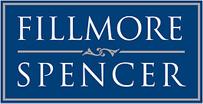 Fillmore Spencer LLC logo