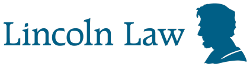 Lincoln Law logo