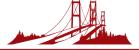 Ladenburg McKasy Durkin Inc logo