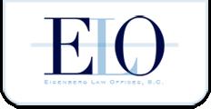 Eisenberg Law Offices, S.C. logo