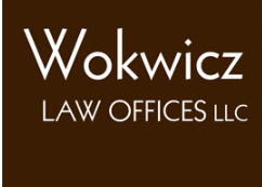 Wokwicz Law Offices, LLC logo