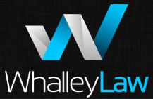 Whalley Law logo
