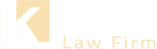 Kreps Law Firm logo