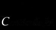 Conticello Law Firm logo