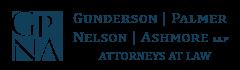 Gunderson, Palmer, Nelson & Ashmore LLP logo