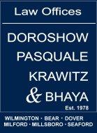 Eric Doroshow logo