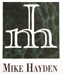 Mike Hayden - Attorney at Law logo